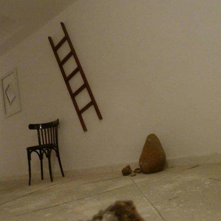 ولاية نابل, تونس: L'art & le bien être
