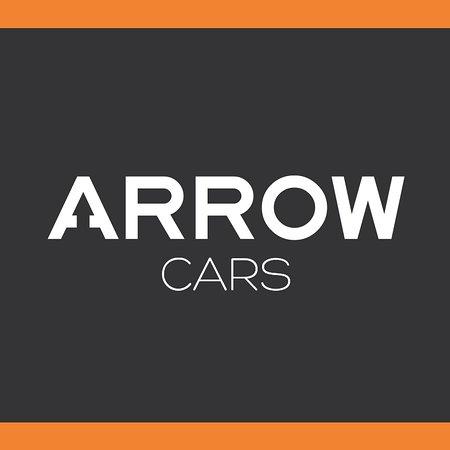 Arrow Cars