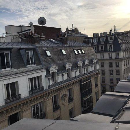 35b4b2d3e3e Hermes (Paris) - ATUALIZADO 2019 O que saber antes de ir - Sobre o ...