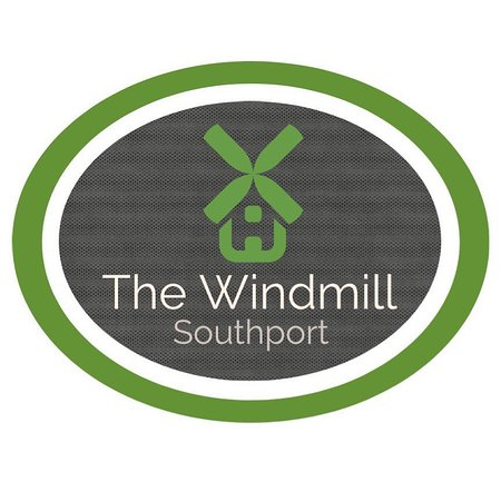 The Windmill - Southport