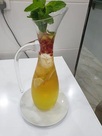 سعودي شامبانيا