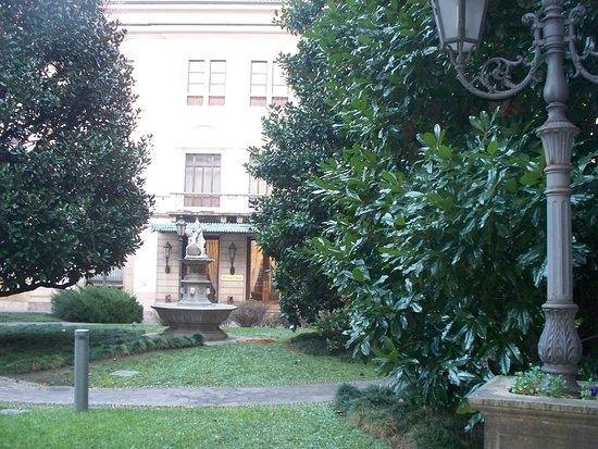 Centro Congressi Fondazione Cariplo