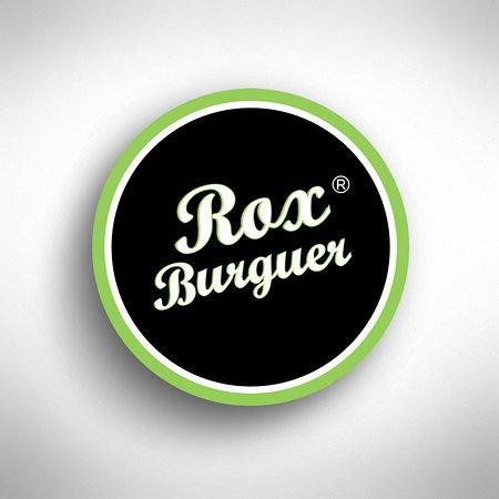 Rox Burguer