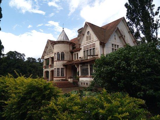 Marilândia do Sul Paraná fonte: media-cdn.tripadvisor.com