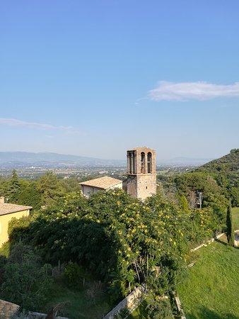 Bazzano Inferiore Photo