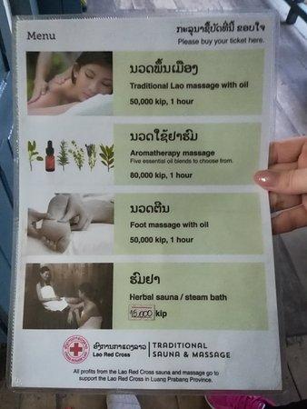 massage för två stockholm escort annonser