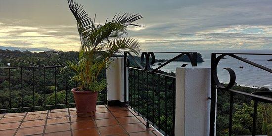 Die Aussicht verschlägt einem den Atem – Die schönsten vier Tage unseres Costa Rica Trips