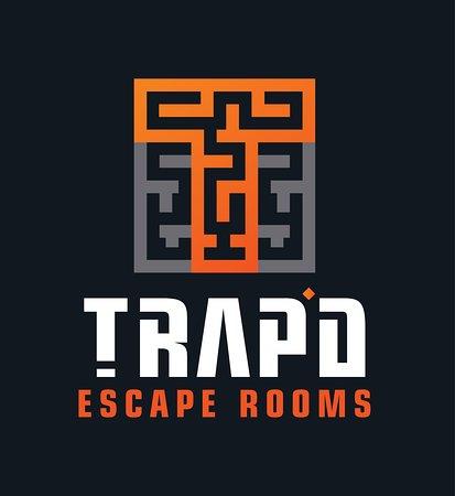 Trapd Escape Rooms