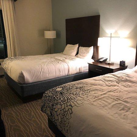 La Quinta Inn & Suites Melbourne - Palm Bay Image