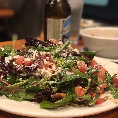 Best restaurants with vegan options santa monica