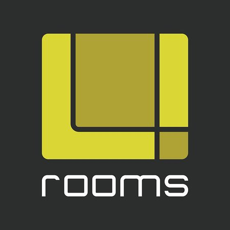 4rooms
