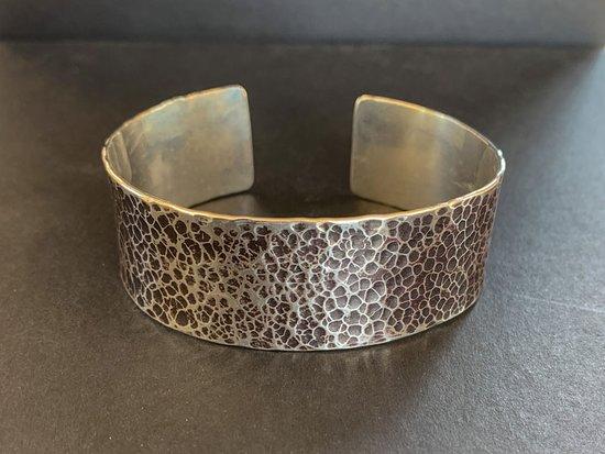 Pod Jewellery