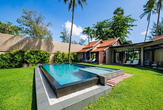 Pool - Picture of Impiana Resort Patong Phuket - Tripadvisor