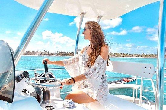 Punta Cana Snorkeling Tours 2019...