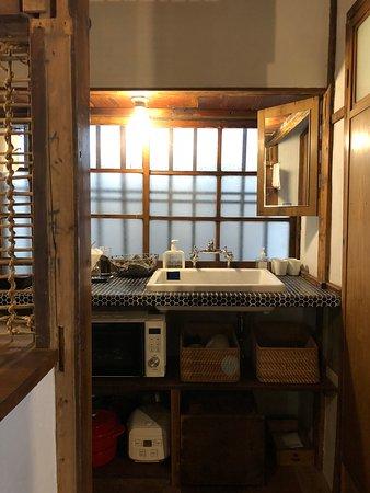 Tokyo Little House照片