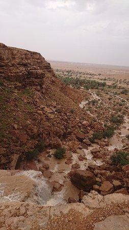 Shaqra, Saudi Arabia: شقرا