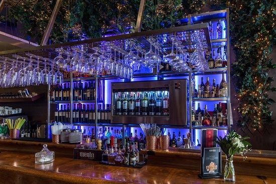 Menta Cafe Bar, Thessaloniki - Restaurant Bewertungen ...