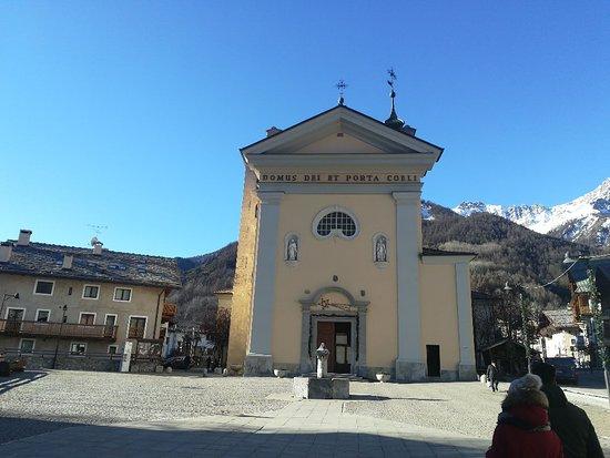 Chiesa di San Ippolito