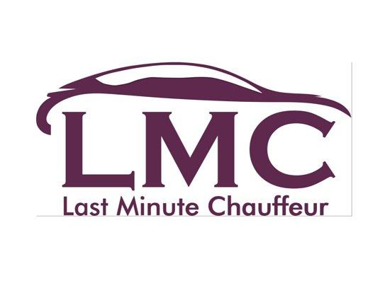 Last Minute Chauffeur