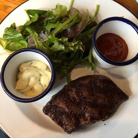 Flesh restaurant pigalle et canal st martin paris saint georges restaurant reviews phone - Cuisine 21 douai ...