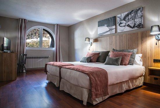 Hotel Grand Pas by Pierre & Vacances Premium