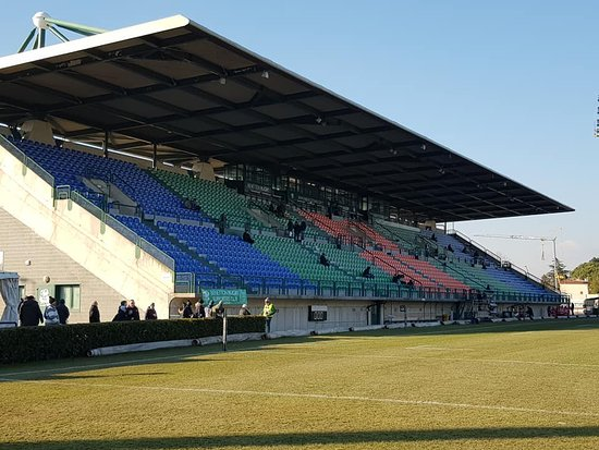 Stadio Monigo