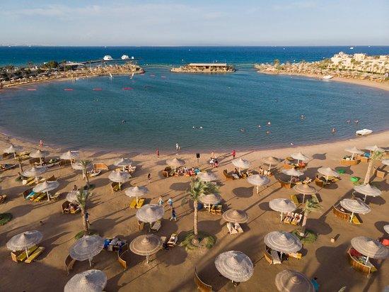 Desert Rose Resort Hurgada Komentari I Upoređivanje Cena