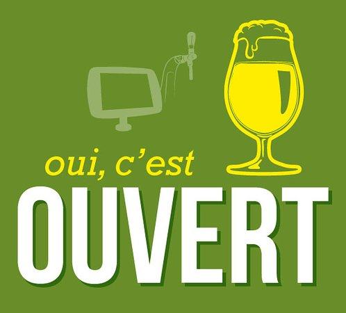 Amiens, Frankreich: Tous les jours des 17h!