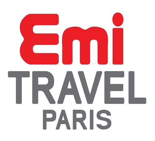 Emi Travel Paris エミトラベルパリ