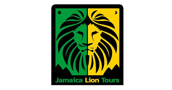 Jamaica Lion Tours