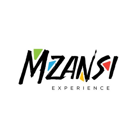 The Mzansi Experience