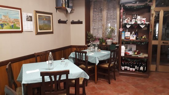 Bar Trattoria Roma Grana Ristorante Recensioni Numero Di Telefono Foto Tripadvisor