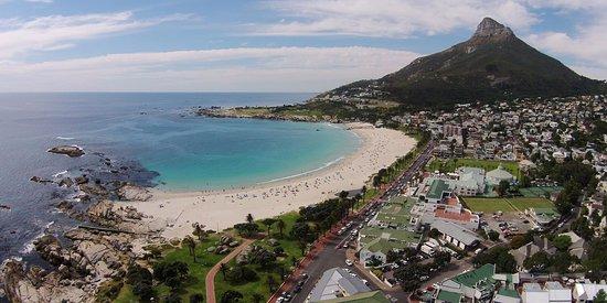 The 10 Best Cape Town Beach Hotels