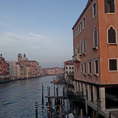 Asolo, Włochy: getlstd_property_photo