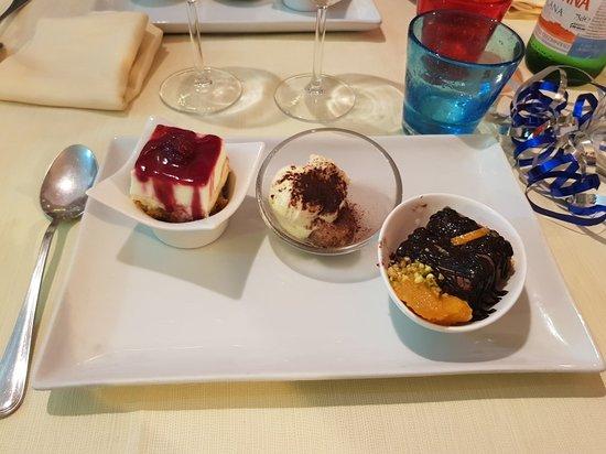 La Credenza Recensioni : La colombina venezia cannaregio ristorante recensioni numero