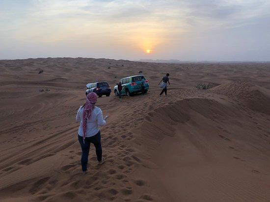 Arooha Tours Photo