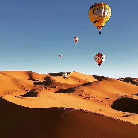 Viajar Para Marrocos