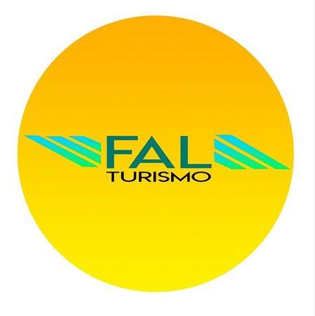 FAL TURISMO