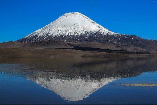 Putre, Chile: getlstd_property_photo