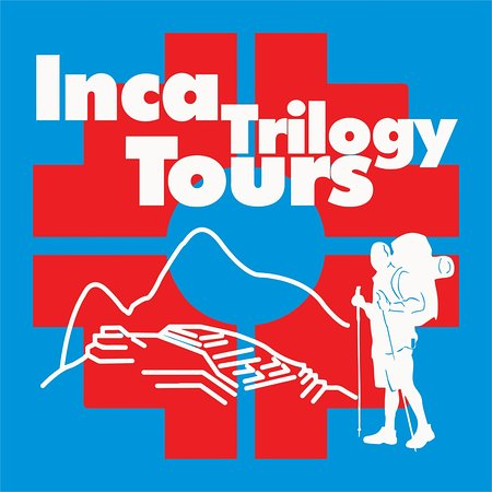 Inca Trilogy Tours