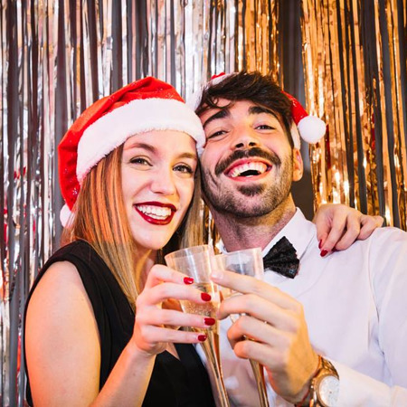 Polska Dating Storbritannienboards.ie dating byrå