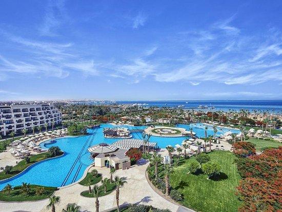 Hurghada Daily Tours