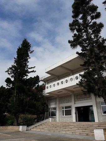 kinmen guest house jinhu 2019 all you need to know before you go rh tripadvisor com