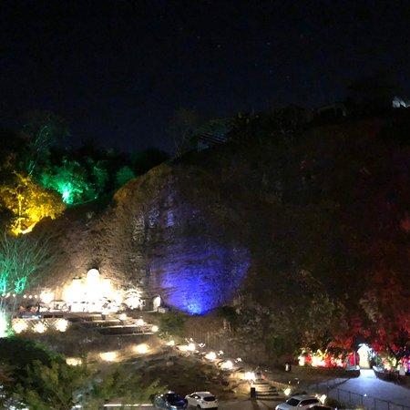 Ciudad Colon Photo