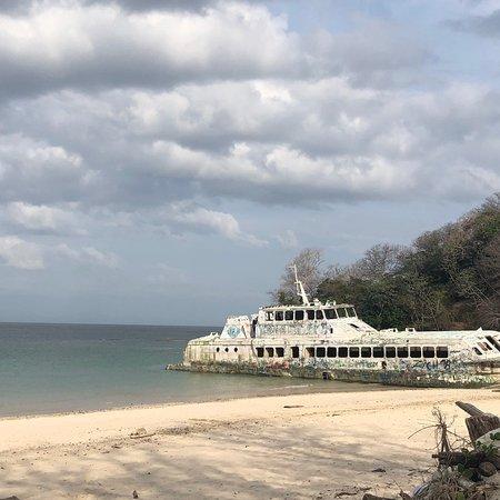 Província de Panamá Foto