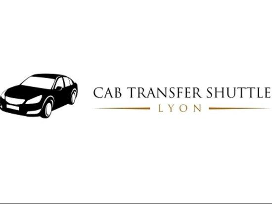 Lyon Cab Transfer Shuttle