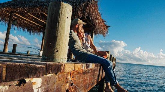 بليز: Belize