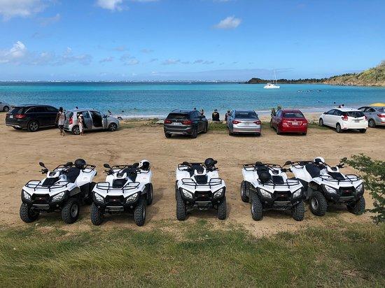 Pointe Blanche, St Martin / St Maarten: getlstd_property_photo