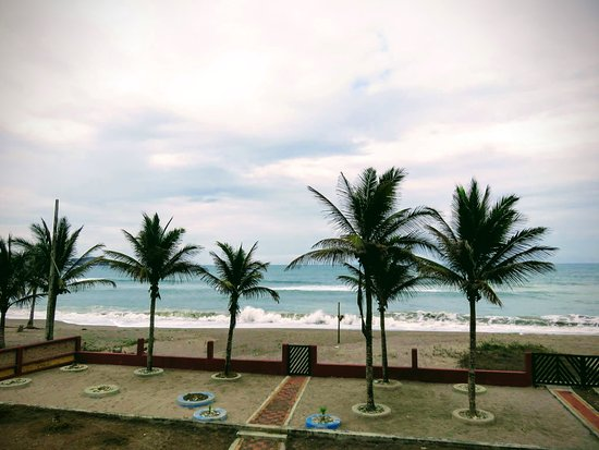 Zdjęcie Puerto Cayo