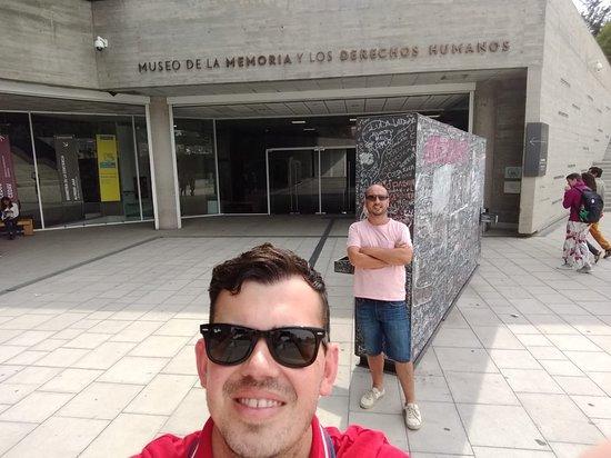 Jailson Rodrigo P ( Jailsonrp) – Perfil – TripAdvisor cfdf086f9d